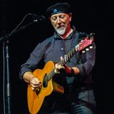 Scattering The Roots Richard Thompson Special 02-04-19