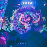 DJset @ DreamCatcher w/ Zyce