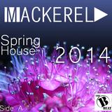 House Spring 2014