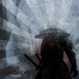 re:boot - Bushido Cast XII [dpstation.xyz 15/02/18]