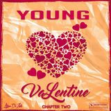 Slow Jams: VALENTINE (Young)