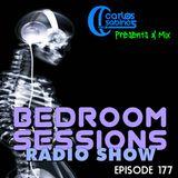 Bedroom Sessions Radio Show Episode 177