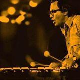 Cal Tjader (Tribute)