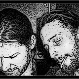 Aphex Twin & Luke Vibert - Pukkelpop, Belgium - 2002