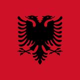October 2012 // Shqiperia
