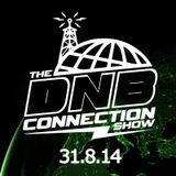 The Drum and Bass Connection Show 31-8-2014 * MC Loudly Special Guest