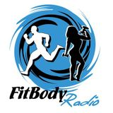 All-Time Worst Fad Diets: FitBody Focused - March 10, 2014