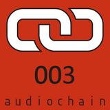 Audiochain_003