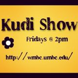 Getting to Know UMBC (Feb. 28, 2014)