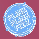 PLINK PLINK FIZZ 25.2.2019
