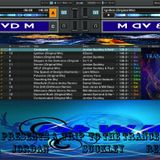Fab vd M Presents A Trip To The Trance World-Jordan Suckley Remixed
