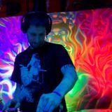 Labyr1nth - Crystallize 2016 - Dj Mix