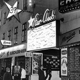 Hamburg '62 Mix
