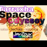 """Tarraxha Space Odyssey"" 2ND SET at Salsa Candela: Noche Sensual (August 2019)"