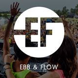 Ebb & Flow - Live at Dada Life's The Voyage Festival (Los Angeles, CA) - 2015-07-18