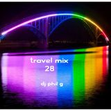 Travel mix 28