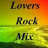 Smile Jamaica Select - 60 Minutes of Lovers Rock w/ Bobbylon