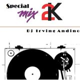 Special Mix 2k