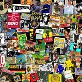Reggae Love Songs - Lover's Rock