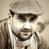 IanFab @ Blitzradio.fm inkl. Interview (11.10.2013)