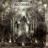 Necronomicum