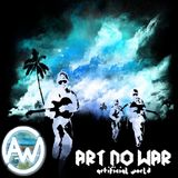 Artificial World - Art No War Mix