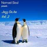 Jazz On Ice Vol. 2