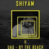 UAU - By the beach 2hr Live Set (27/11/16)