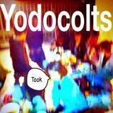keimmmie(yodocolts)'s mixtape
