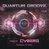 Quantum Groove 008