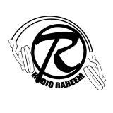 RADIOACTIVE PT 5 - RADIO RAHEEM