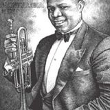 Nostalgia 1920s - 1950s #02 Blind Willie Johnson/Artie Shaw/Memphis Minnie/Louis Armstrong/Leadbelly
