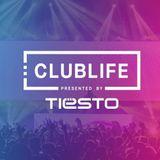 Tiesto - Club Life 527