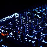 xristoforos@Deep pulse mix