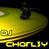 Mix 10 (2012)