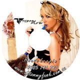 dj tommy funk - housekeepin' Vol 1