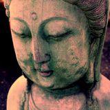 Manda - Concrete Garden (DJ set) - 2014