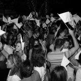 """Quelli del Guercio 15 Agosto 2013 """"Dj Full Time Riccardo Cioni"""""""