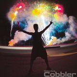VALENTINE COBBLER - New Year mix