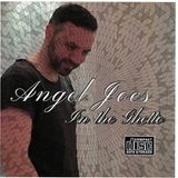 THE GHETTO by ANGEL JOES