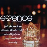 essence r&b mix vol,8 [Be a man]
