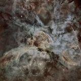 Love/Star Production Instrumentals Vol. 1 Podcast Compilation