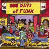 365 Days Of Funk