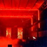 DJ DISKO – DJ HELL  – E-WERK BERLIN 10.12.1994 Tape B (4)