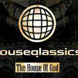 House classics live @ vechtsebanen 1997