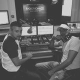 Mr Luke & Nicolas Saad - What's Goin'On (03/11/17)