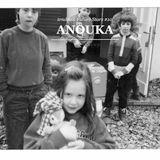 trndmsk Future Stars #10: ANOUKA - amore amore