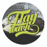 FLAYWACH - Oxi 038 (mix)