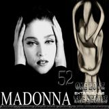One Love 52 ft Madonna