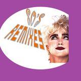 80's remixes